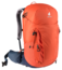 Hiking backpack Trail Pro 32 Red