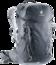 Hiking backpack Trail 26 Black
