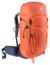 Hiking backpack Trail Pro 36 Red