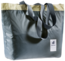 Shoulder bag Infiniti Shopper Grey