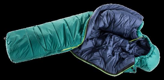 Child sleeping bag Starlight Pro