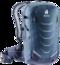 Bike backpack Flyt 14 Blue