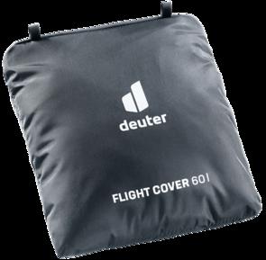 Funda para la lluvia y para el transporte Flight Cover 60