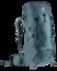 Trekking backpack Aircontact Lite 50+10 Blue
