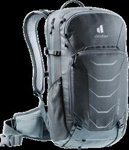 Bike backpack Attack 22 EL