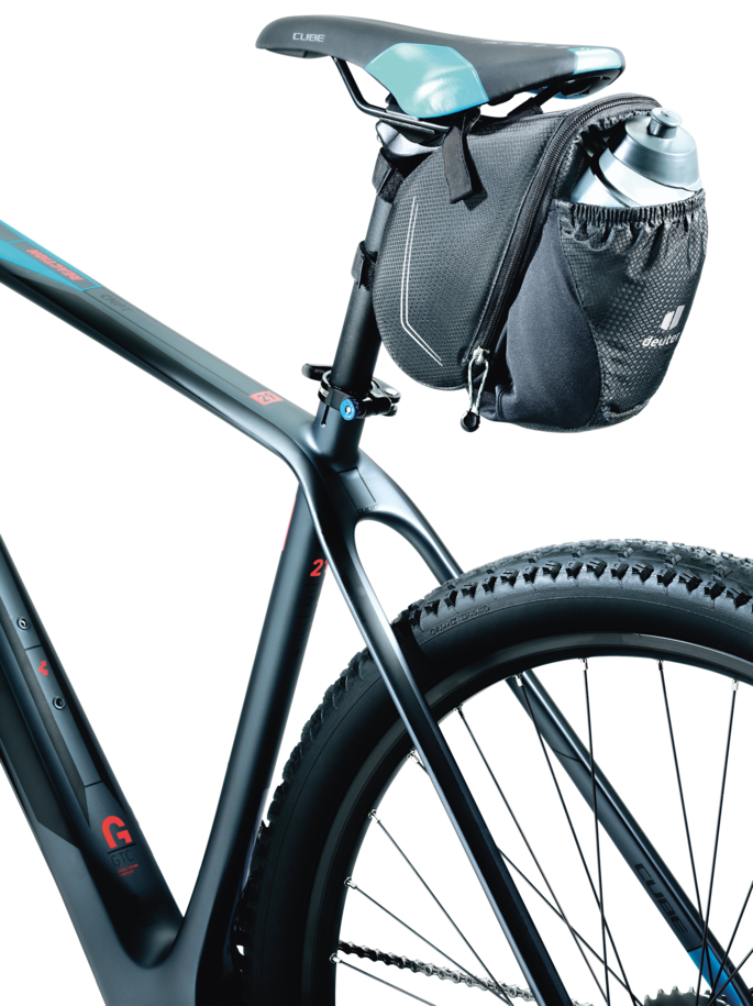 Borse da ciclismo Bike Bag Bottle