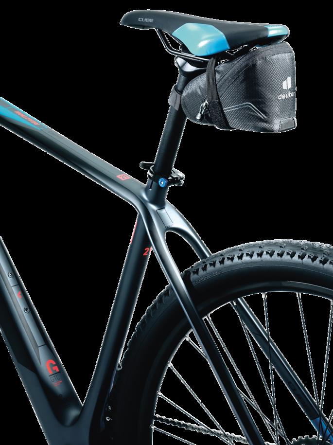 Sacs de vélo Bike Bag l