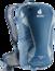 Bike backpack Race X Blue