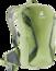 Bike backpack Race X Green