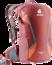 Bike backpack Race X Red