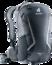 Bike backpack Race X Black