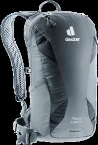 Bike backpack Race Lite
