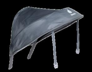 Accessoire pour porte-enfant  KC Sun Roof