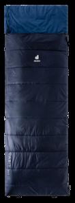 Synthetic fibre sleeping bag Orbit SQ +5°