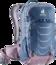 Bike backpack Attack 14 SL  Blue