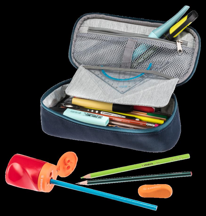 School accessory Pencil Case