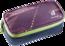 School accessory Pencil Case Purple