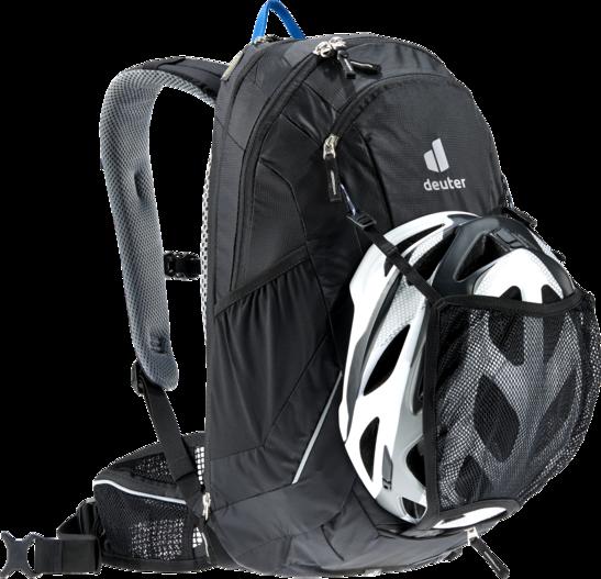 Bike backpack Superbike 18 EXP