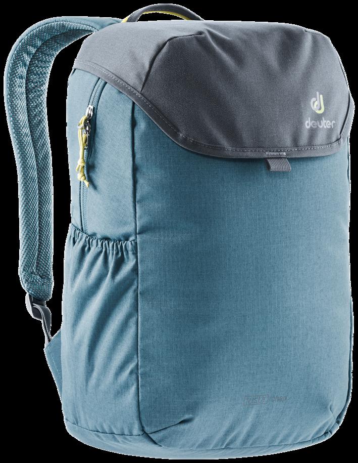 Lifestyle daypack Vista Chap