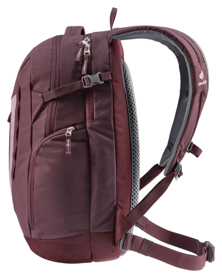 Lifestyle daypack StepOut 22