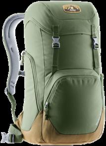 Daypacks Walker 24