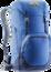 Daypacks Walker 24 Blue