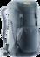 Daypacks Walker 24 Grey