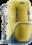 Daypacks Walker 24 yellow