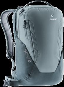 Daypack XV 2