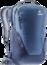 Daypacks XV 2 Blue