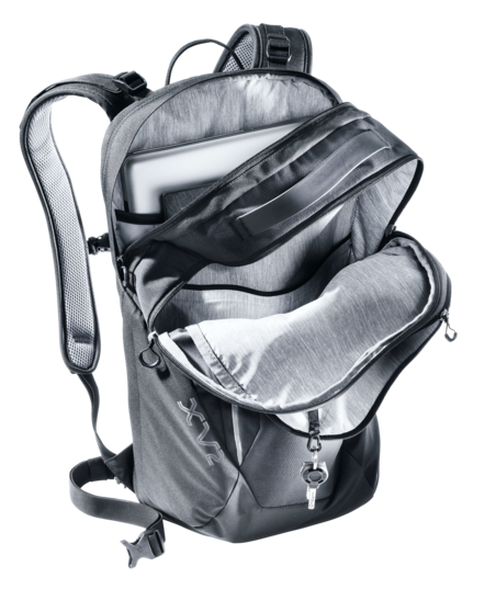 Lifestyle daypack XV 2