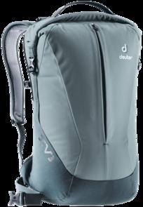 Daypacks XV 3