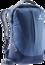 Mochila de día XV 3 Azul