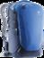 Daypacks Gigant Blue