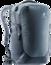 Daypacks Gigant Grey