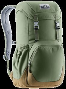 Daypacks Walker 20