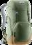 Daypacks Walker 24 Green