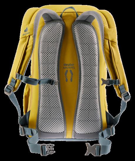 Lifestyle daypack Walker 24