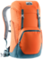 Daypacks Walker 24 orange