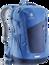 Daypacks StepOut 22 Blue