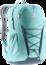 Daypacks Gogo Turquoise