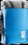 Mochila de día Infiniti Rolltop Azul