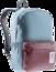 Daypack Infiniti Backpack Blau