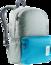 Daypack Infiniti Backpack Grau