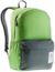 Daypack Infiniti Backpack Grün