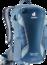 Sac à dos de vélo Race EXP Air Bleu