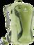 Sac à dos de vélo Race EXP Air Vert
