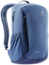 Daypack Vista Skip Blau