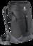Hiking backpack AC Lite 30  Black