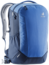 Daypack Giga EL Blau